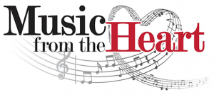 MftH_logo