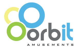 Orbit Logo Colour