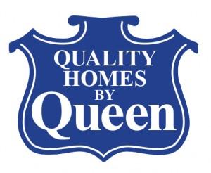 queen1-1